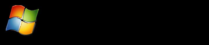 Curso sistemas_operacionais